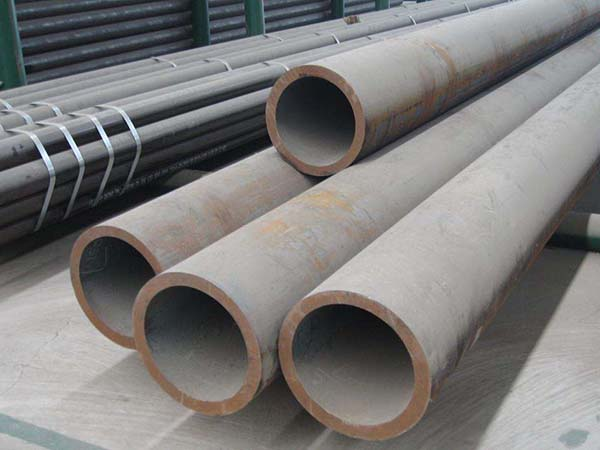 Q345E钢管
